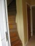trappan upp